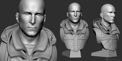 bear-grylls-head-3d-model-001