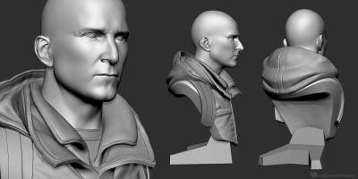 bear-grylls-head-3d-model-002